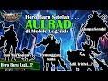 Download Video HERO BARU YANG AKAN DIRILIS SETELAH AULRAD - NEW SURVEY HERO MOBILE LEGENDS MP3 3GP MP4 FLV WEBM MKV Full HD 720p 1080p bluray