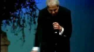 Benny Hinn at El Rey Jesús (Part 5/7)