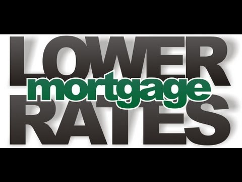 Lowest Mortgage Loan & Rate Lenders St. Pete Refinance Homes - BEST RATED & REVIEWS