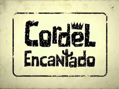Abertura do Cordel Encantado de Cordel Encantado