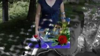 Vídeo 105 de Tony Carreira