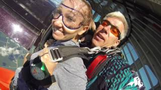 1146 Kirby Bridges Skydive at Chicagoland Skydiving Center 20160821 Leonard Joy