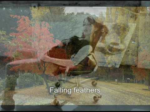 Kidneythieves - Feathers