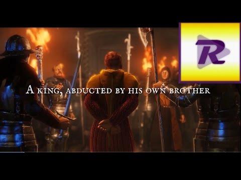 Kingdom Come: Deliverance скоро на канале