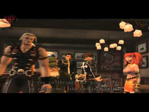 Shadow Hearts Covenant Ps2 Ps2 Shadow Hearts Covenant