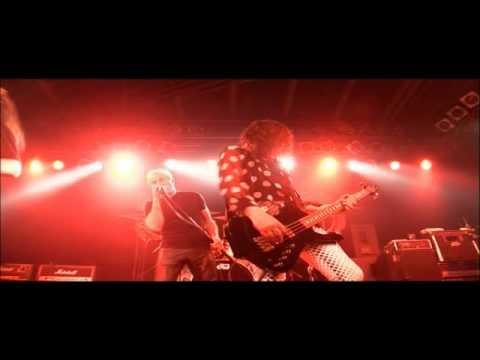 Live in Concert @ Wolverhampton (2012)
