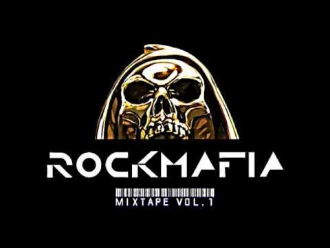 Rock Mafia - Morning Sun