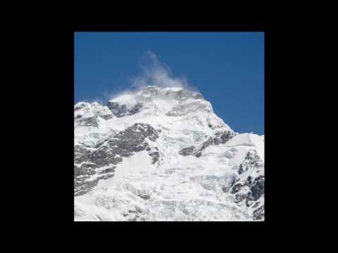 ps - Self-Doubt Mountain [FULL ALBUM]