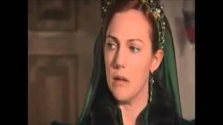 Sulejman Veličanstveni- HATIDŽE pokušava ubiti HUREM- SEZONA 3./ EPIZODA 88