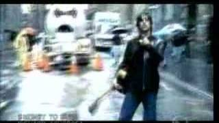Watch Richard Ashcroft Money To Burn video