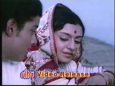 Bade achchhe lagte hai   Balika Badhu   YouTube