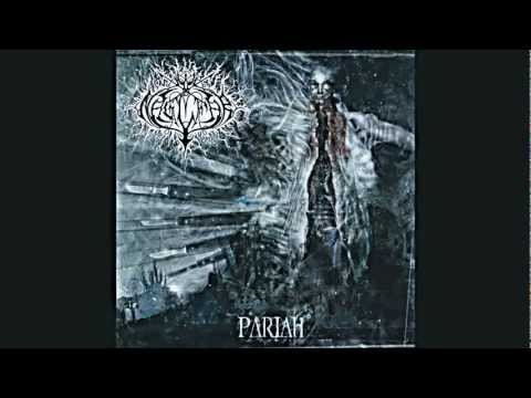 Naglfar - Revelations Carved In Flesh