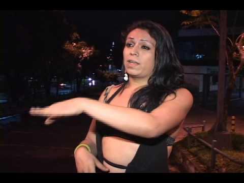 ingresadas prostitutas reportaje prostitutas