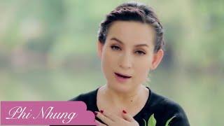 [Live] Ngày đá đơm bông & Tình đời nghệ sĩ - Phi Nhung