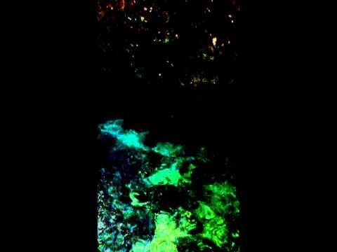 Clavado en el cenote