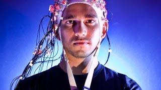 Secretele Creierului  I Undele Cerebrale
