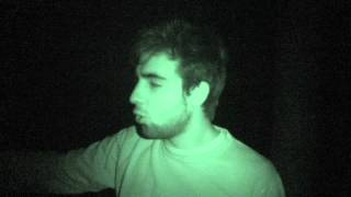 Paranormal Inquiries 2x05 - Pastorale, Il Paese Fantasma