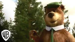 Yogi Bear 3D Trailer