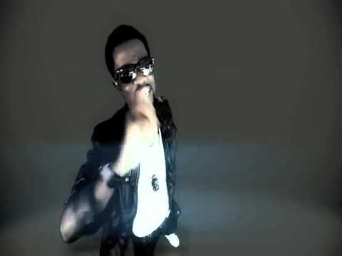 Wutah Kobby Ft.sarkodie-ambulanc... (tmg).flv video