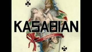 Watch Kasabian Me Plus One video