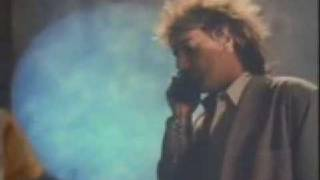 Rod Stewart - My Heart Can