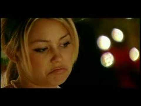 The Hills - Beautiful Life