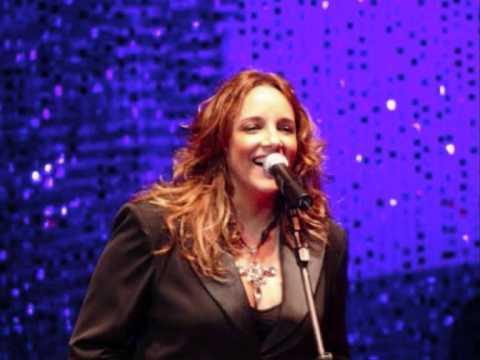Ana Carolina- Quem de nós dois. (ao vivo)