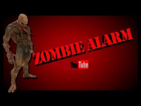 Gta San Andreas Como Descargar El Mod Zombie Alarm