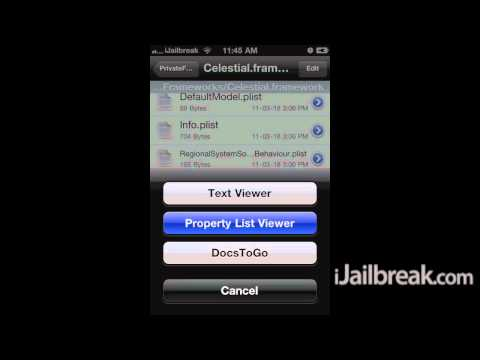 How To Increase Volume Limit on iPhone. iPod Touch. iPad [All Firmware Versions]