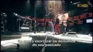 download lagu Muse - Undisclosed Desires - Legendado gratis