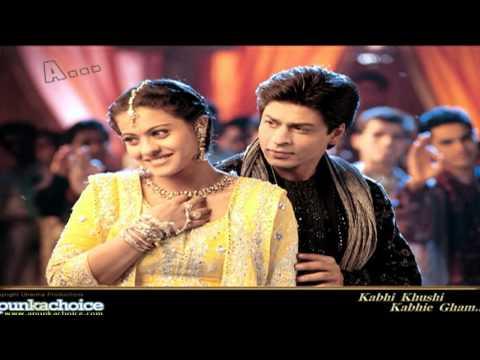 Yeh Aashiqui Meri - Kumar Sanu & Alka Yagnik Love Song