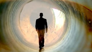 Life After Death Proved By Scientists?