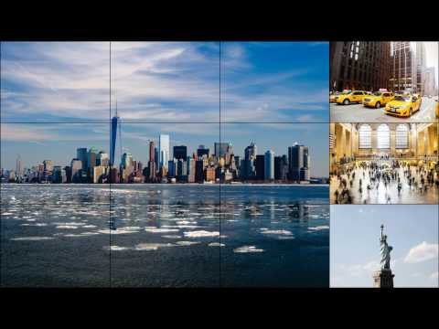 New York | Wonderful pictures of New York