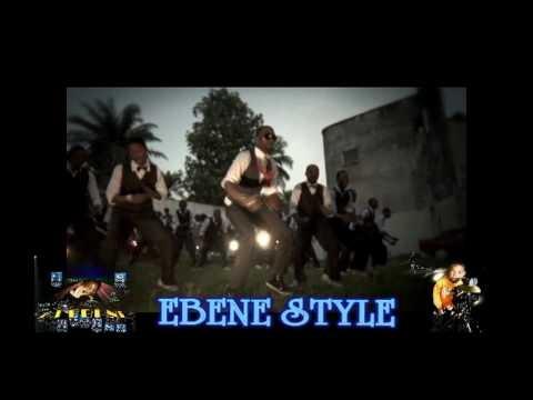 EBENE STYLE.FALLY IPUPA Feat FERRE GOLA REMIX VIDEO2010.LINGALA FACILE 2010.DJ EBENE.BICARBONATE
