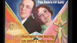 download lagu Hit Songs From The Roaring 1920's  Pax41 gratis