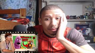 Film Theory: Is Deadpool Trolling Us (Deadpool 2) MY REACTION!