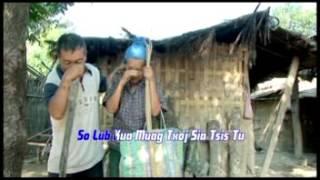 tsheej vwj new song by Tsis tsim nyog tu wb laus tag
