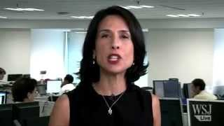 What's New on Apple's Next iPhone 5.flv