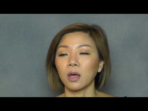 Rhinoplasty Videos
