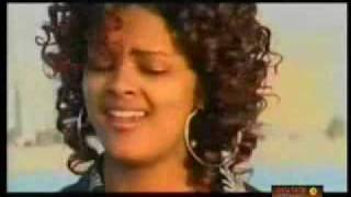 Haimanot Girma -  Eshruru (Ethiopian Music)