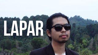 Lapar - Akwa Arifin   Rockstar - Post Malone   Parody