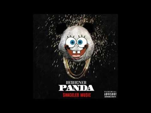 Panda and SpongeBob Pizza Song Remix | JigglyBob