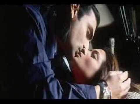 Riya Sen And Ashmit video