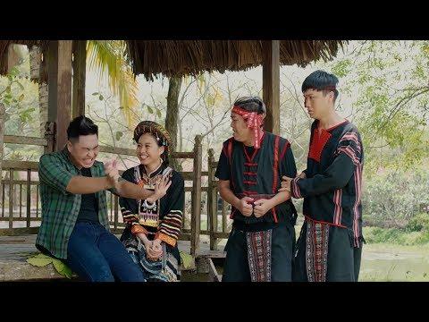 Phim Hài 2018 - Giải Cứu Hoàng Tử - Thanh Tân, Xuân Nghị, Lê Lộc, Duy Phước, Hoàng Mèo