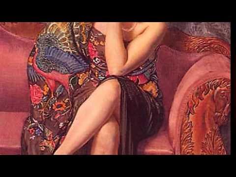 Armik - Romantic Flamenco