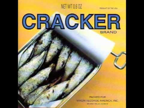 Cracker - Don