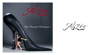 Alizée J 39 En Ai Marre
