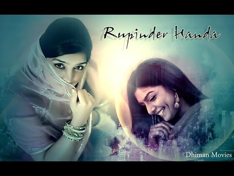 Rupinder Handa Dil Wich Rehna Live Ambala City Mandi Video & Editing By Dhiman Movies  Sound By Arjan Gill Kuldeep Manak Memorial Mela video