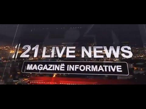 LIVE NEWS LIVESTREAM 10.08.2016