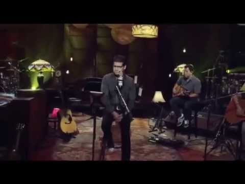 Jesus Adrian Romero - Soplando Vida video